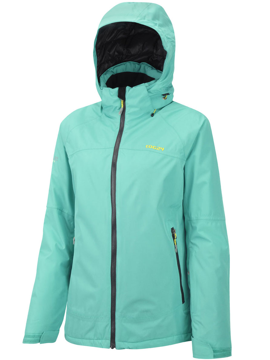 Torrid women's turquoise teal open front blazer jacket plus size 30 - torrid 6.