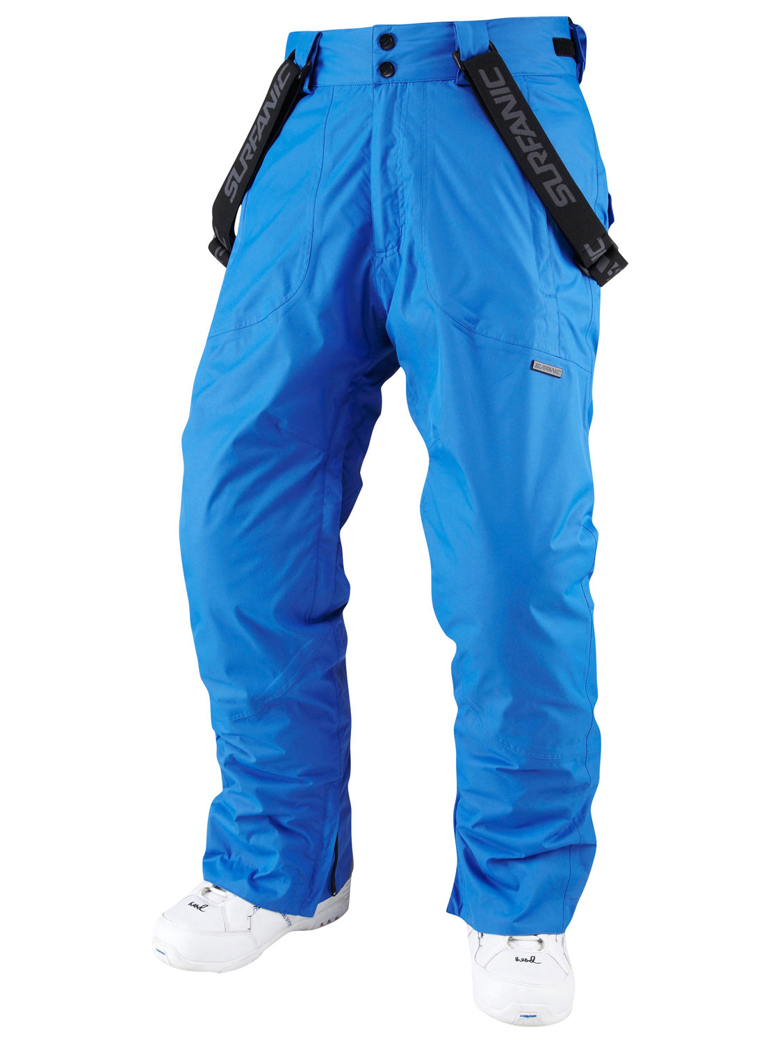 Shop for ski pants online at Target. Free shipping on purchases over $35 and save 5% every day with your Target REDcard.