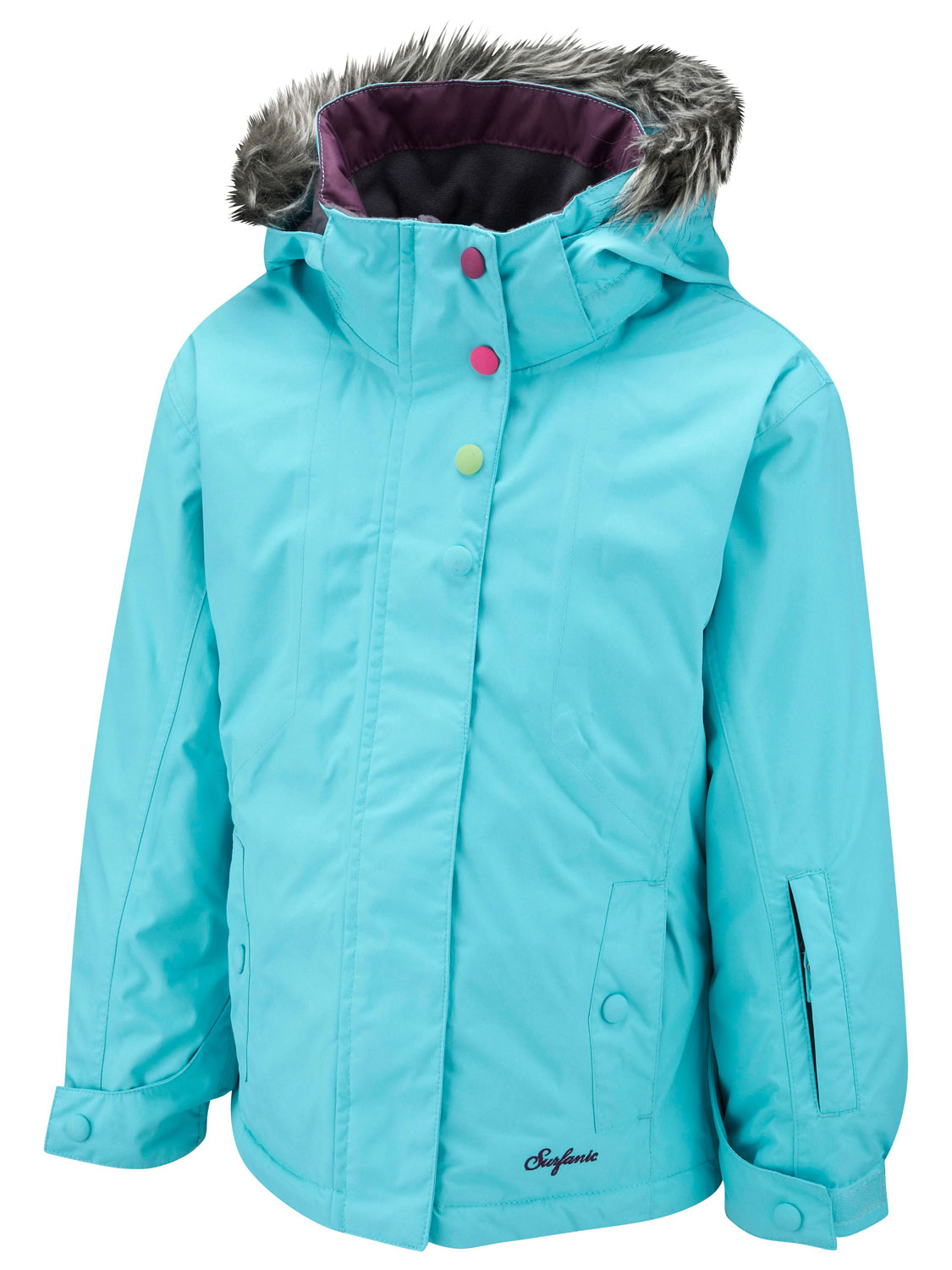 Shop for a variety of men's winter coats, ski jackets, and snowboarding parkas online. Stay warm with Columbia's line of winter jackets.