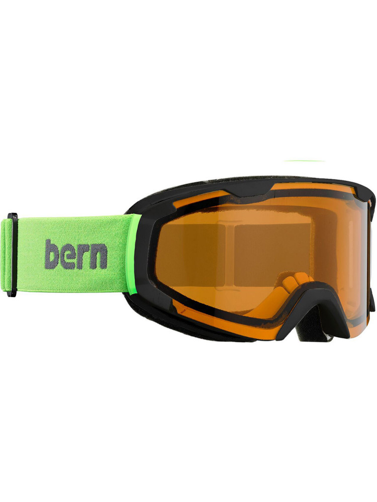 Brewster Extra Small Frame Goggle