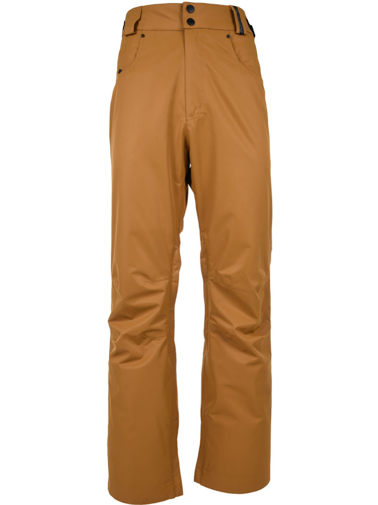 Eastwood Surftex Pant