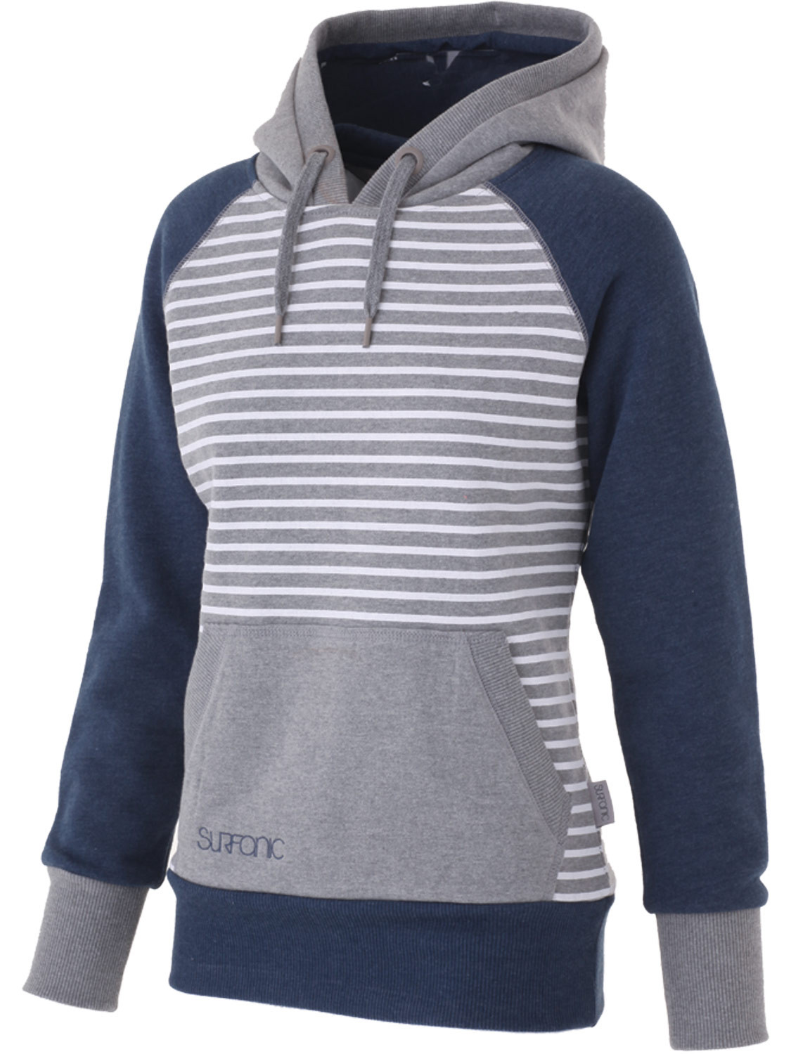 Discover our great range of hoodies and sweatshirts for women at bierek.tk Order online now for free next day delivery with click and collect. Discover our great range of hoodies and sweatshirts for women at bierek.tk Order online now for free next day delivery with click and collect.