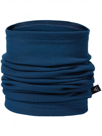No Gender Originals Warm Tube Blue