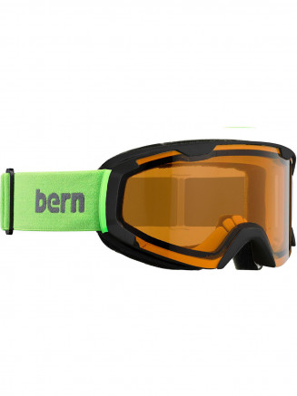 Ski and Snowboarding Goggles - Surfanic Shop