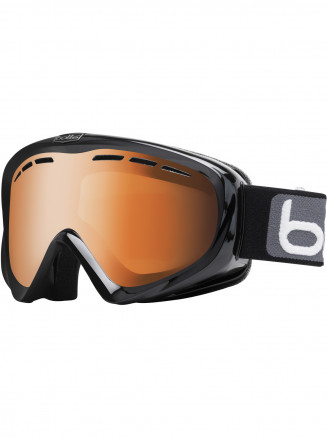 Adults Y6 OTG Over Glasses Ski and Snowboard Goggles - 20734