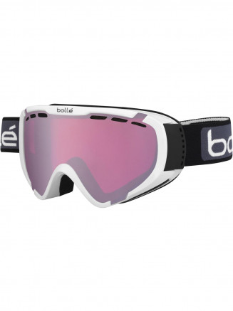 Girls Ski and Snowboard Goggles   Skiing and Snowboarding Goggles ... 52ead8b144
