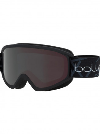 Mens Womens Freeze Goggles Grey