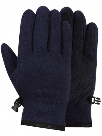 Mens Womens Ruler Tcz 200 Gloves Blue