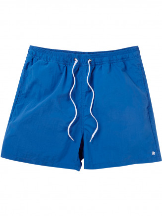 Mens Vincent Swimshorts Turquoise