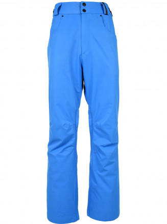 Mens Eastwood Surftex Pant Blue