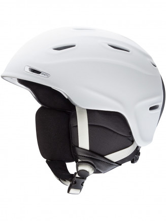 Mens Aspect Mips White