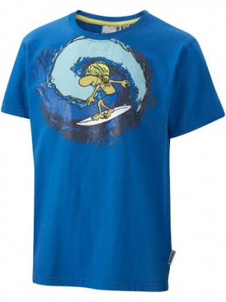 582acff884 Boys Outlet Snowboard Clothing