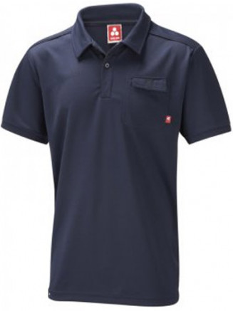 Mens Subi Polo Blue