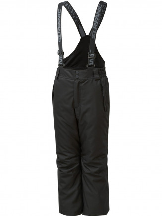 Boys Stomp Surftex Pant Black