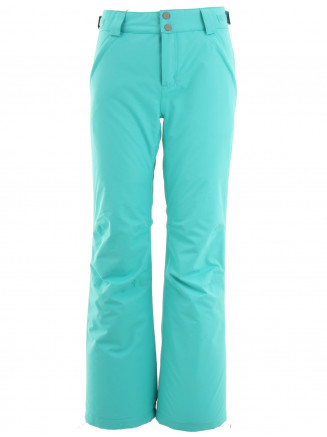 Womens Flight Surftex Pant Blue
