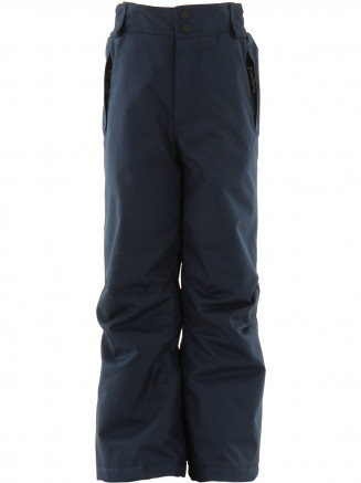 Boys Heli Surftex Pant Blue
