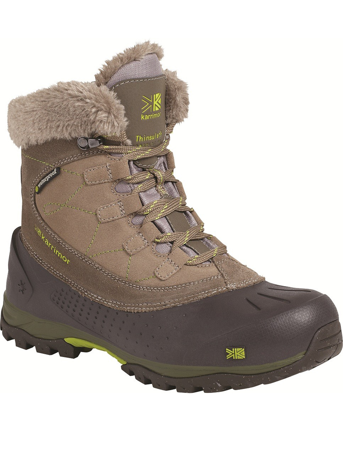Excellent Boots Come In Brown, But For That Splash Of Color Consider Midnight Blue Retail Price Is $16499 Merrell Womens Moab LowProfile Hikers For A Hiking Boot That Fits In At The Gym Or At A Trailhead, Consider The Merrell Womens Moab Low