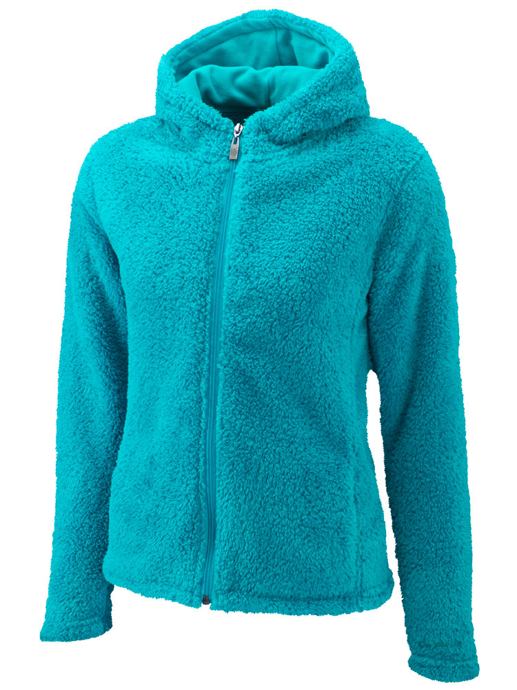 Fleece & Midlayers. Women's Ski Mid Layers & Fleece Look and feel great with our women's ski mid layers, choose from a wide verity of sweaters, softshells, core stretch and fleeces offering protection from the elements. All our ski mid layers for women feature .