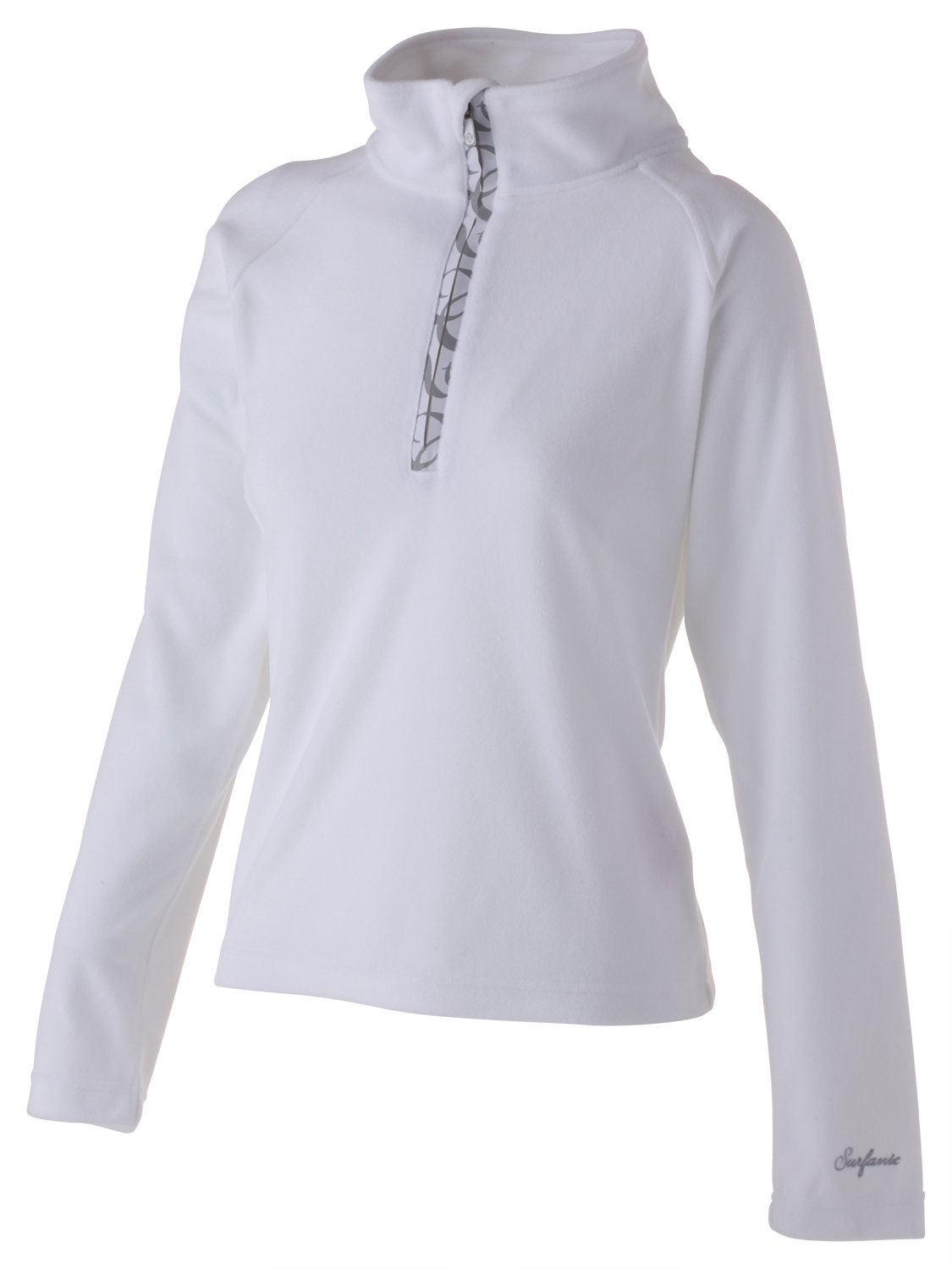 Women Ski Fleeces. Want to get Women Ski Fleeces?Welcome to the official site for online sales of ski, Freeride and snowboard gear by Eider, a specialist maker of technical apparel for the most demanding athletes and lovers of the mountains and outdoors.