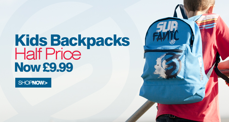 Childrens Rucksacks