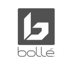 Bolle - Goggles and Helmets