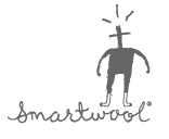 Smartwool - Socks and Baselayers