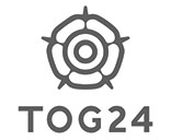 Tog24 - Outdoor Clothing and Accessories