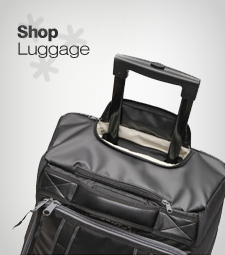 Roller Bags/Luggage