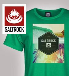 Saltrock - Saltrock Surfwear   Surf Wear & Accessories