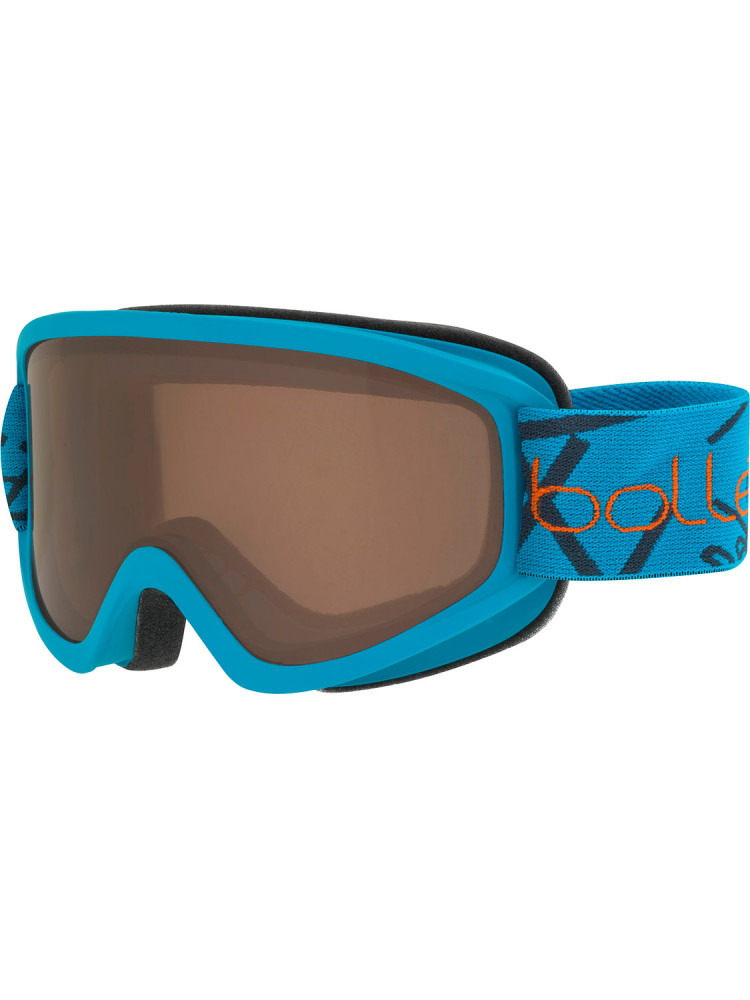 Freeze Goggles - 21794