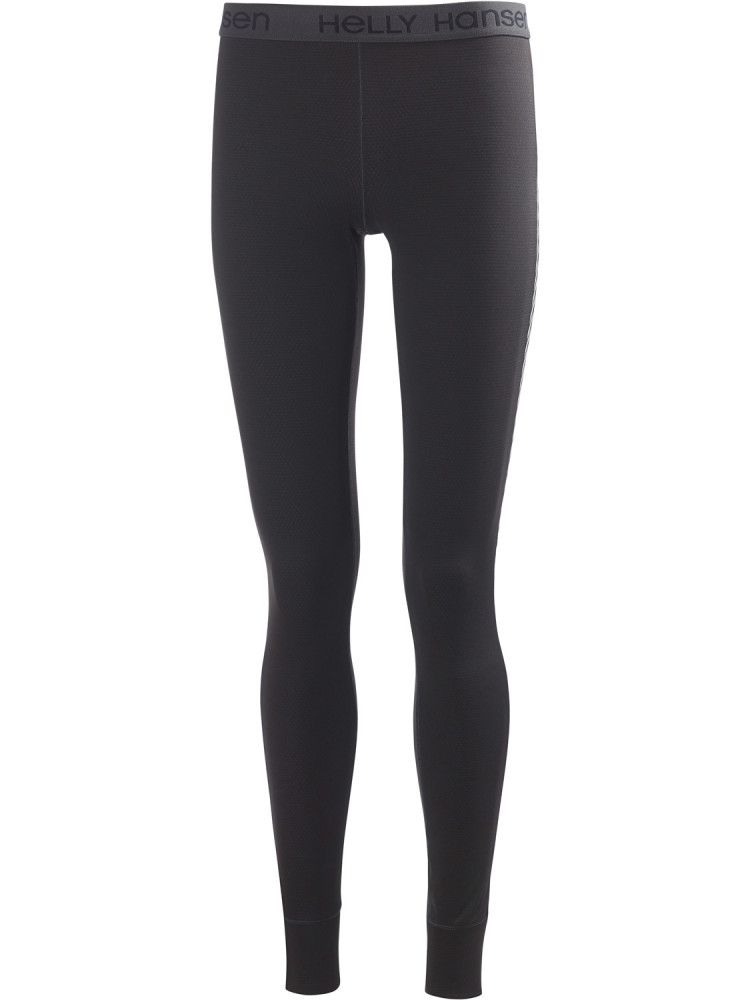 HH Active Flow Pant Baselayer