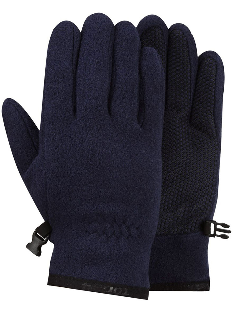 Ruler Tcz 200 Gloves