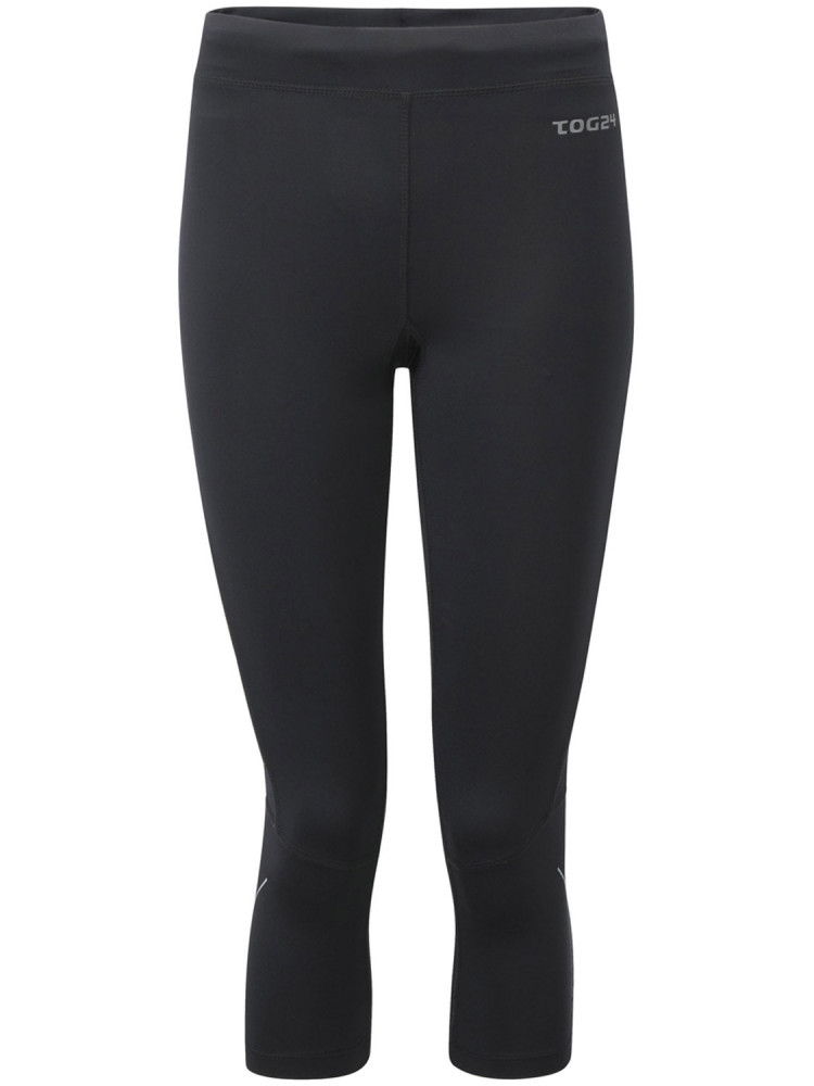 Tempo Tcz Stretch Running Tights