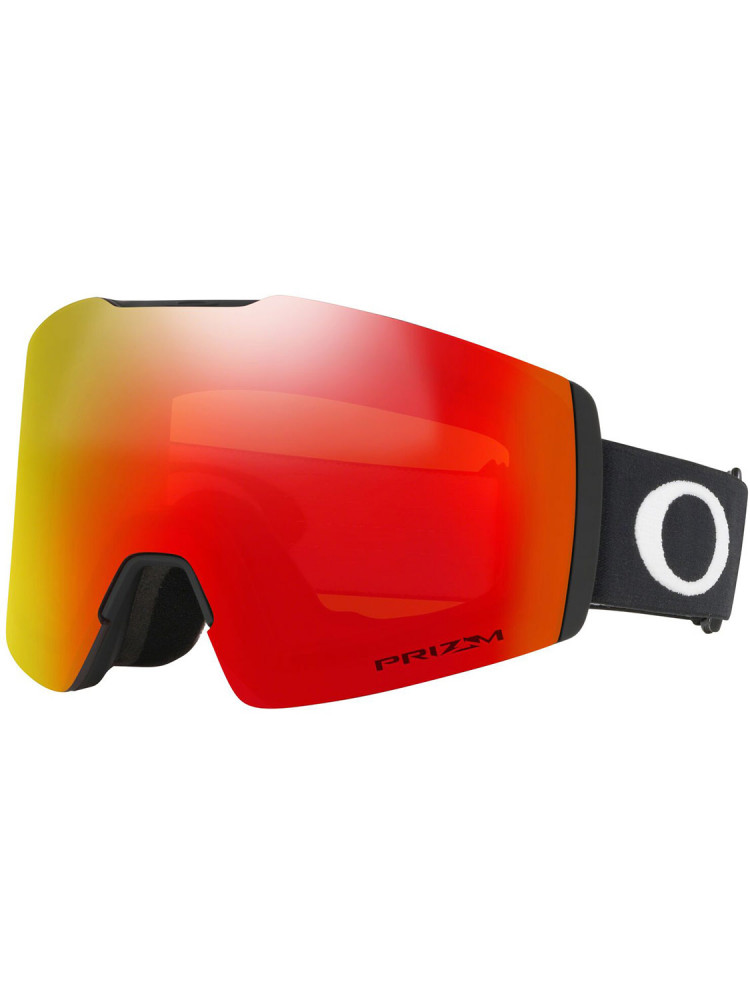 Fall Line Xm Goggles