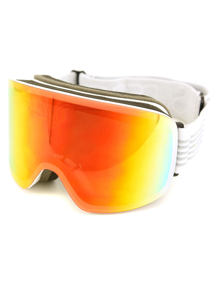 Refract Goggles
