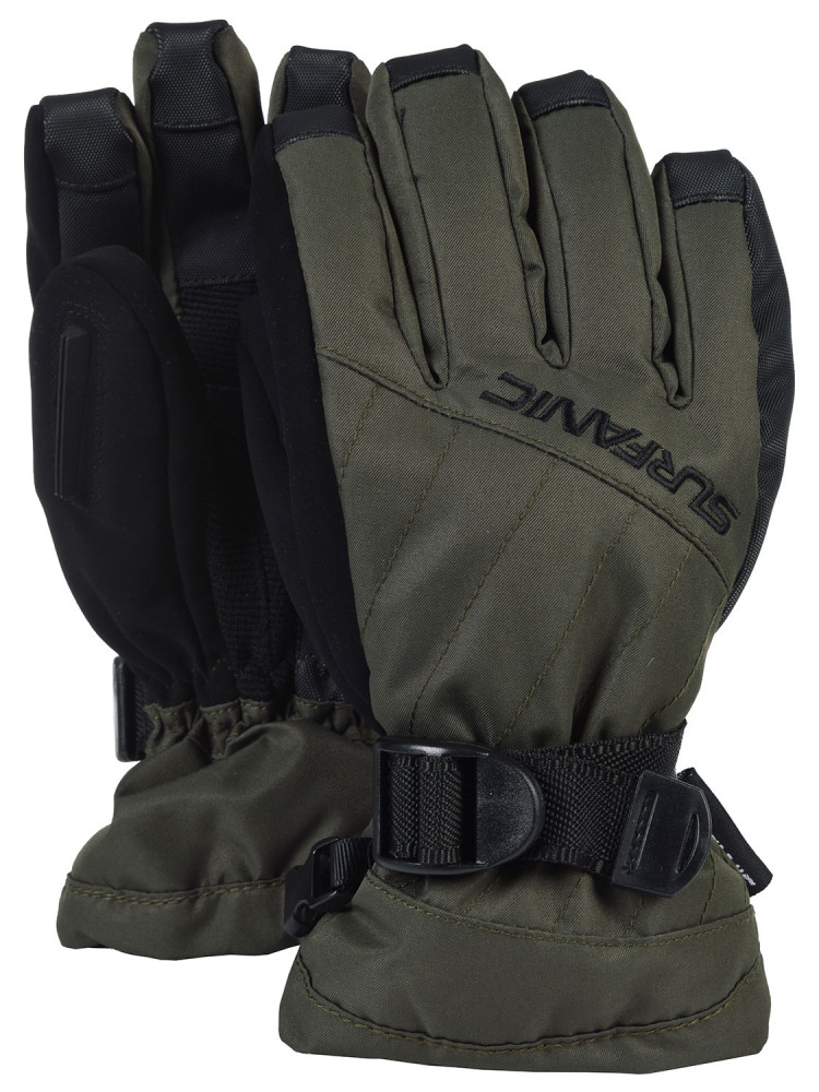 Snapper Surftex Glove