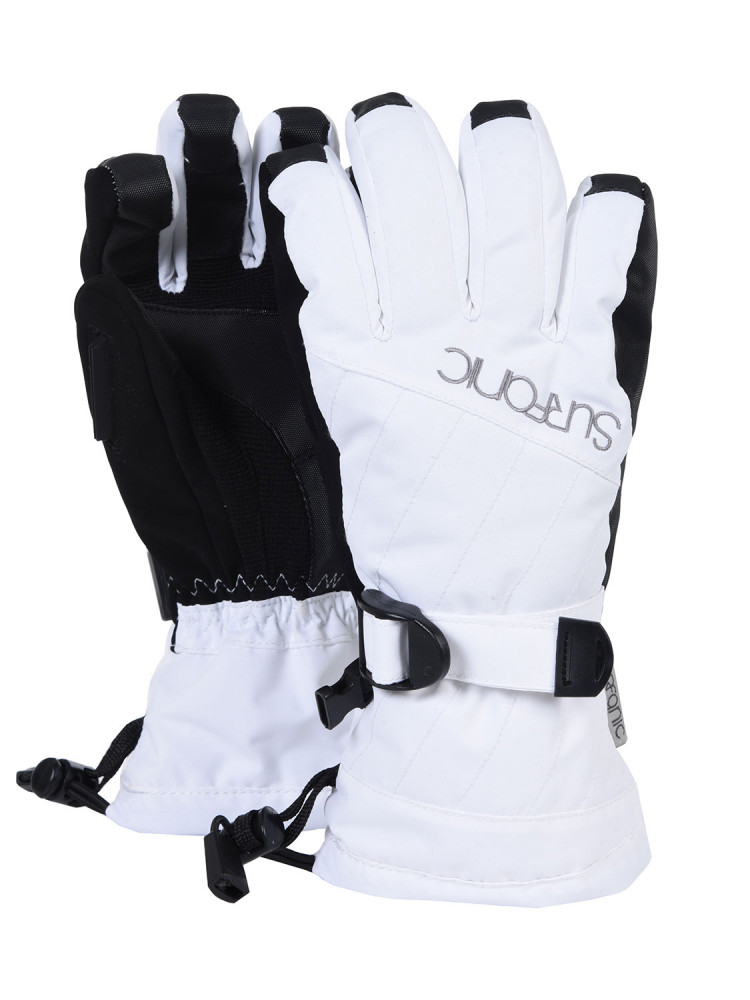 Cushy Surftex Glove