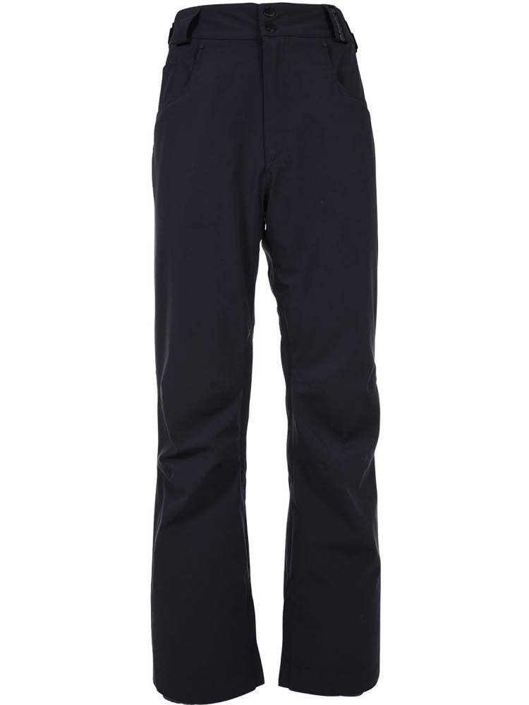 Eastwood Powder Pant