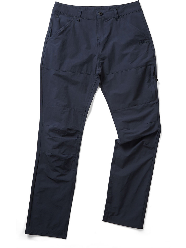 Hall Performance Trousers