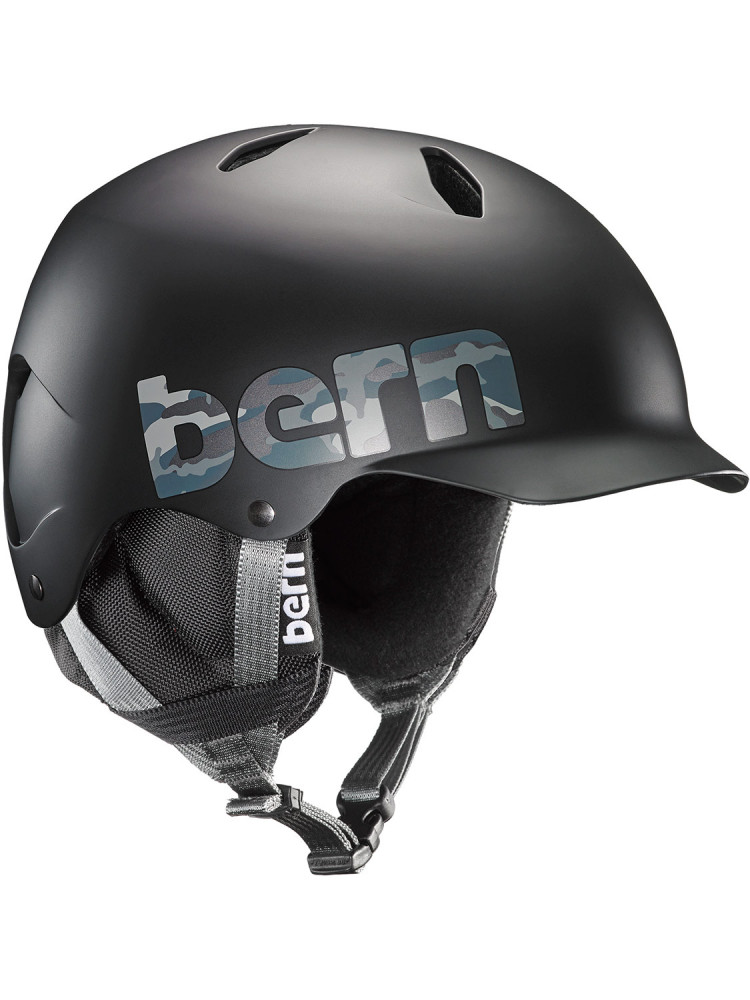 Bandito Eps Junior Helmet With Liner