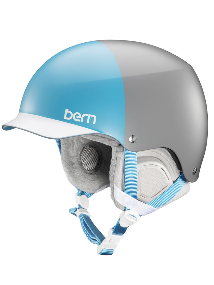Muse Helmet With Liner