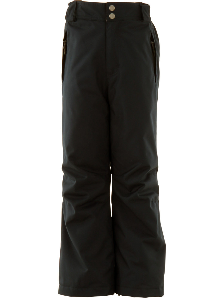 Smarty Surftex Pants
