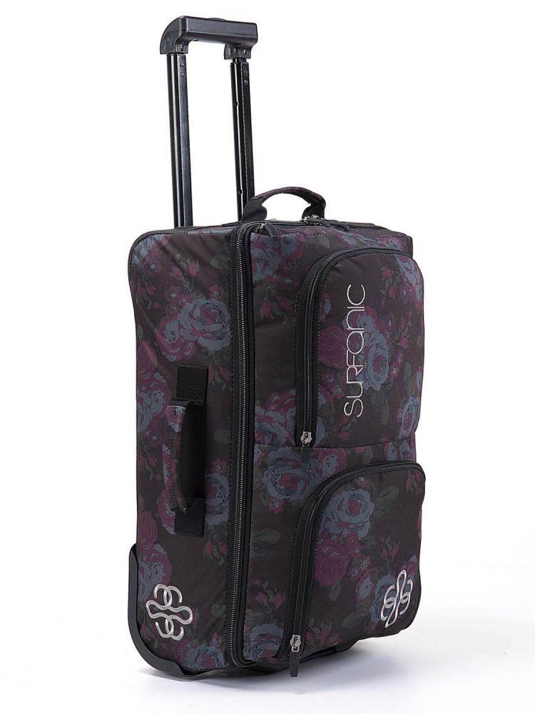 Kyber 40l Carry On Bag