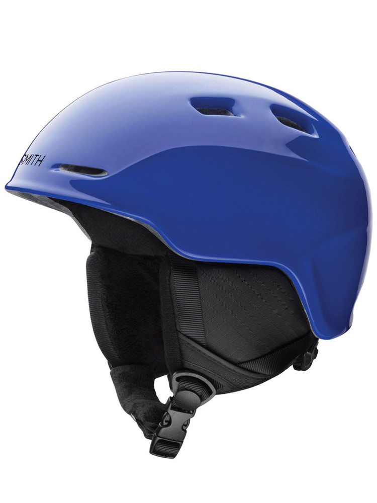 Zoom Junior Helmet