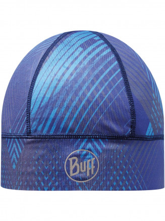 Mens Womens Blue Enton Xdsc Tech Hat Blue