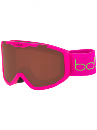 Kids Rocket Goggles Pink