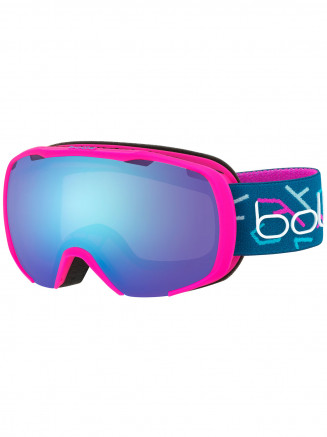 Children's Royal Goggles Pink