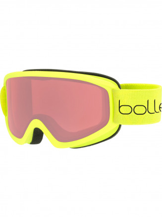 Mens Womens Freeze Goggles Green