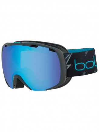 Children's Royal Goggles Blue