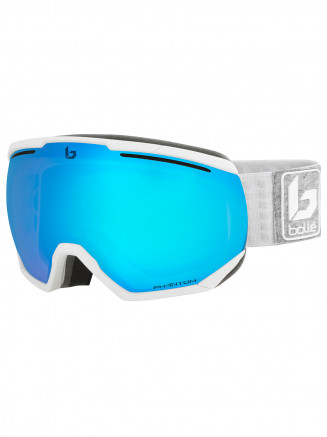 Mens Womens Northstar Goggles White